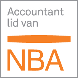 Salehi Audit & Advisory is member of NBA